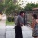 Mõni video meeldetuletuseks – mõtle hoolikalt üheksa korda, enne kui naise võtad