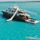 Eepiline puhkus – jahiga Bahama saartel