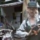 """VICE: anarhistide kommuun vihmametsas – """"Poole's Land"""""""