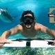 GoPro auhinnad: Miljoni dollari väljakutse tipphetked