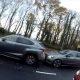 Kohene karma – rattur tuletab autojuhile meelde, et ta roolis telefoniga ei räägiks, hetk hiljem teeb viimane avarii