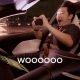 Vaata, kuidas kõlab nullist sajani uues Tesla Roadsteris