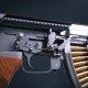 Vaata, kuidas töötab AK-47