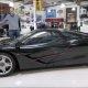 Vaata miks on McLaren F1 kõige vingem auto, mis eales ehitatud