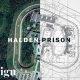 Maailma kõige humaansem vangla