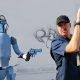 Boston Dynamicsi uued robotid hakkavad nüüd ka vastu