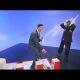 Reporter paljastab kogemata petisest Kung Fu meistri