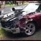 Autodega idioodid – kuidas MITTE sõita