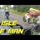 Manx Grand Prix 2019 – Isle of Man raja viimane ring